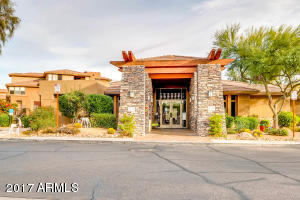 Property for sale at 19777 N 76th Street Unit: 2152, Scottsdale,  AZ 85255