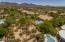 8270 E VIA DEL SOL Drive, Scottsdale, AZ 85255