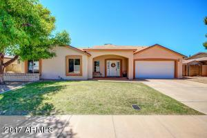 5115 W Kings Avenue, Glendale, AZ 85306