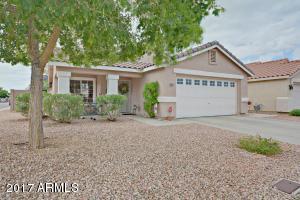 10423 W MEDLOCK Drive, Glendale, AZ 85307