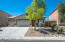 201 E DRY CREEK Road, San Tan Valley, AZ 85143