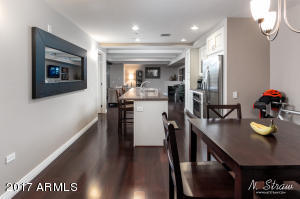 Property for sale at 7151 E Rancho Vista Drive Unit: 4010, Scottsdale,  Arizona 85251