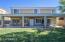 5302 W MURIEL Drive, Glendale, AZ 85308