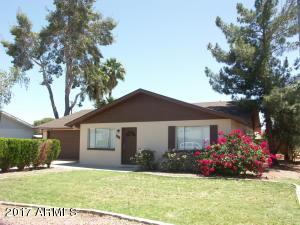 633 E MILLETT Avenue, Mesa, AZ 85204