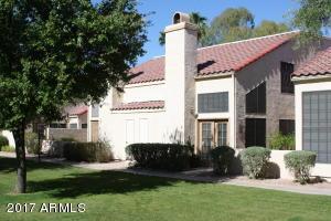 602 N MAY Street, 7, Mesa, AZ 85201