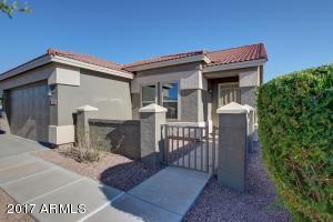 905 E Gwen Street, Phoenix, AZ 85042