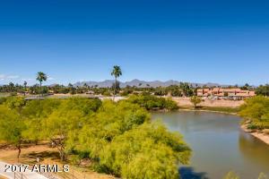 Property for sale at 7601 E Indian Bend Road Unit: 3035, Scottsdale,  AZ 85250