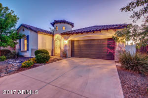 Property for sale at 3308 S Ashley Drive, Chandler,  AZ 85286