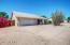 3824 W MICHIGAN Avenue, Glendale, AZ 85308