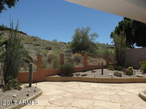 Property for sale at 621 E Goldenrod Street, Phoenix,  AZ 85048