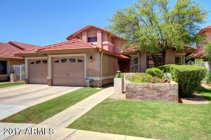 Property for sale at 5748 W Del Rio Street, Chandler,  AZ 85226