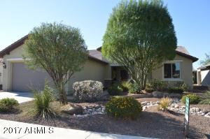 26239 W LONE CACTUS Drive, Buckeye, AZ 85396