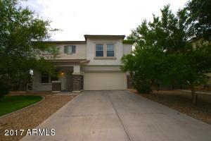 7306 N 73RD Drive, Glendale, AZ 85303