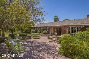 3950 E MCLELLAN Road, 11, Mesa, AZ 85205