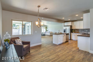 5415 W DESERT COVE Avenue, Glendale, AZ 85304