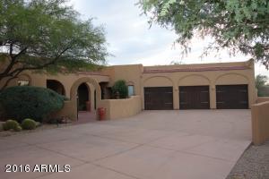 38400 N 94TH Way, Scottsdale, AZ 85262