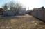 339 N LAUREL Avenue, Phoenix, AZ 85007