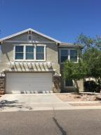 12214 W FLANAGAN Street, Avondale, AZ 85323