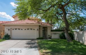 8963 E GAIL Road, Scottsdale, AZ 85260