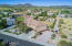 23523 N 79TH Avenue, Peoria, AZ 85383