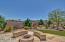 3847 E EL SENDERO Road, Cave Creek, AZ 85331