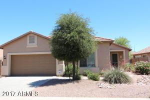 4380 E AUGUSTA Avenue, Chandler, AZ 85249