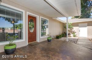 Property for sale at 2313 E Huber Street, Mesa,  AZ 85213