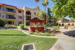 10330 W THUNDERBIRD Boulevard, A312, Sun City, AZ 85351
