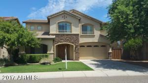 14586 W Mandalay  Lane Surprise, AZ 85379