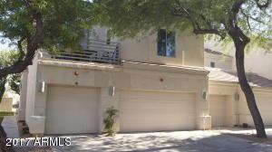 7502 E Earll  Drive Unit 6 Scottsdale, AZ 85251