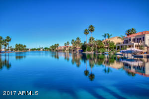 1418 W HEATHER Avenue, Gilbert, AZ 85233