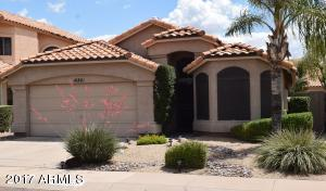 16801 N 59TH Place, Scottsdale, AZ 85254