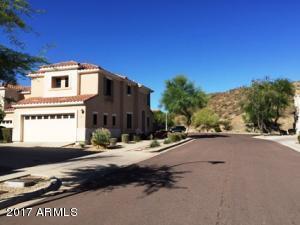 Property for sale at 102 W Mountain Sage Drive, Phoenix,  AZ 85045