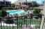 ONLY POOL VIEW LISTED!!