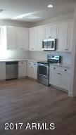 Property for sale at 16508 S 10th Street, Phoenix,  AZ 85048
