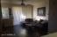 11375 E SAHUARO Drive, 2067, Scottsdale, AZ 85259