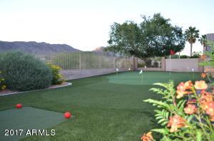 Property for sale at 16032 S 1st Avenue, Phoenix,  AZ 85045