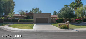 12286 N 86TH Place, Scottsdale, AZ 85260