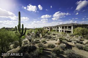Property for sale at 10260 E White Feather Lane Unit: 1050, Scottsdale,  AZ 85262
