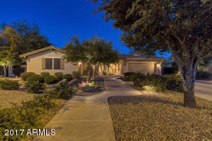 Property for sale at 6535 S Robins Way, Chandler,  AZ 85249