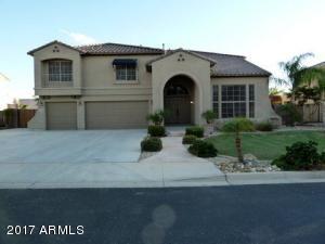 9807 W MAYA Way, Peoria, AZ 85383
