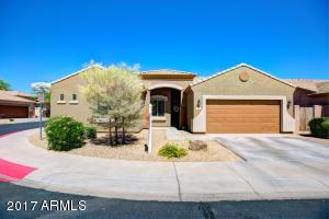 17793 N 89TH Lane, Peoria, AZ 85382