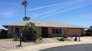 12303 W PARKWOOD Drive, Sun City West, AZ 85375