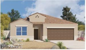 17127 N CIELO Lane, Maricopa, AZ 85138