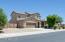 16136 W DESERT FLOWER Drive, Goodyear, AZ 85395