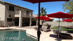 12505 W MONTEROSA Drive, Litchfield Park, AZ 85340