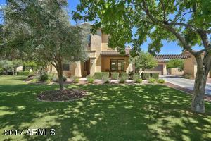 20638 W MAIN Street, Buckeye, AZ 85396