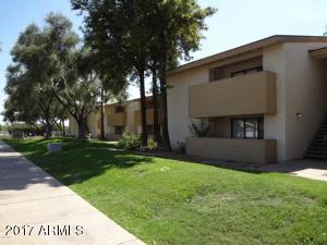 6480 N 82ND Street, 1116, Scottsdale, AZ 85250