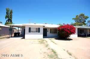 1636 E 1ST Street, Mesa, AZ 85203