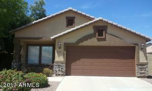 8002 W ADAM Avenue, Peoria, AZ 85382